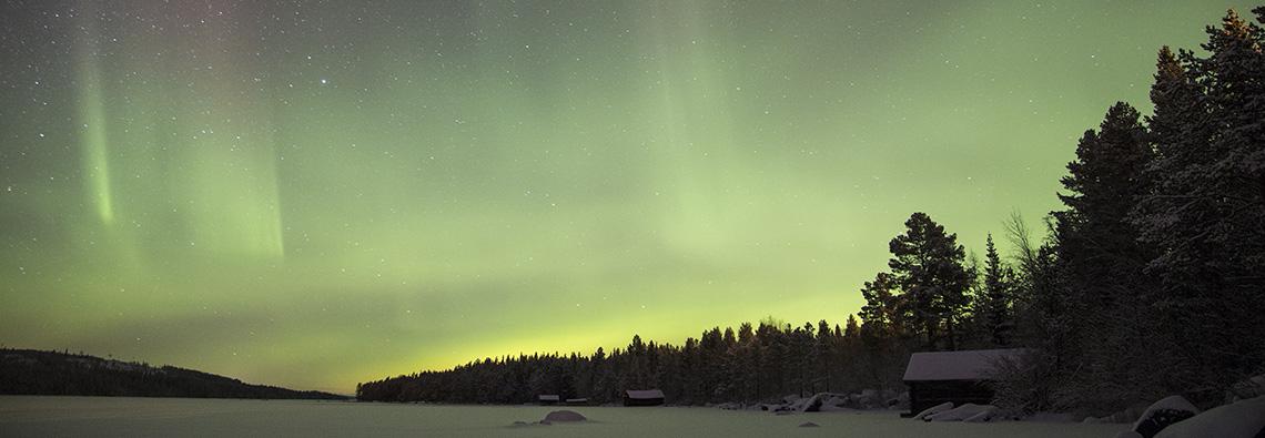 aurora_sticky